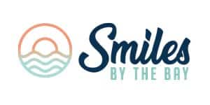 Smiles By The Bay Orthodontist in Annapolis, Kent Island, & Denton MD