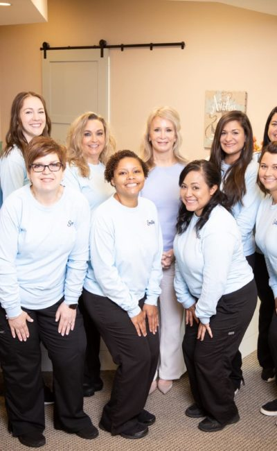 Staff Portraits Smiles by the Bay 2019 Annapolis MD Orthodontics-5