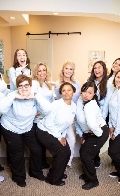 Staff Portraits Smiles by the Bay 2019 Annapolis MD Orthodontics-6