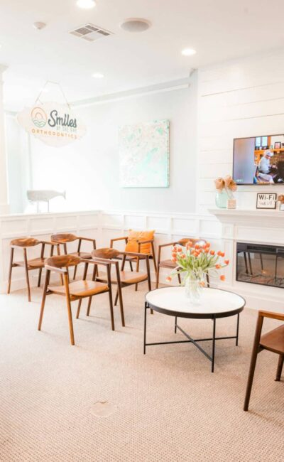 Interiors-Exteriors-Smiles-By-The-Bay-Annapolis-MD-Orthodontics-2021_27