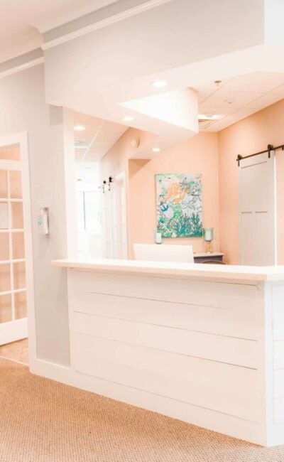 Interiors-Exteriors-Smiles-By-The-Bay-Annapolis-MD-Orthodontics-2021_29