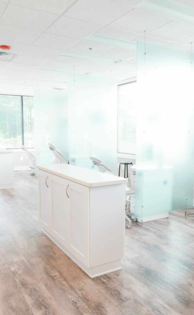 Interiors-Exteriors-Smiles-By-The-Bay-Annapolis-MD-Orthodontics-2021_34