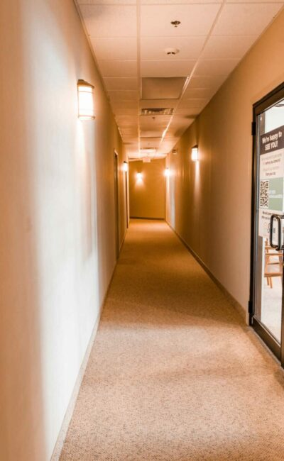 Interiors-Exteriors-Smiles-By-The-Bay-Annapolis-MD-Orthodontics-2021_48