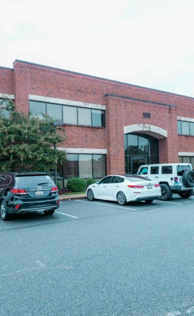 Interiors-Exteriors-Smiles-By-The-Bay-Annapolis-MD-Orthodontics-2021_54